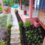 Construccion de jardines 3