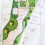 Diseno-de-jardines-Proyecto-Swaine