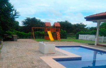 Hacienda Pinilla Guanacaste